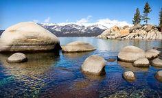 LK Tahoe.....on my bucket list