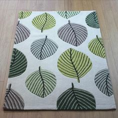 Green Regan Curtain Collection Main bedroom Pinterest