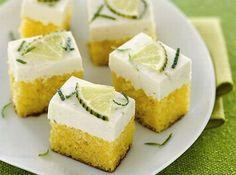 margarita cheese cake