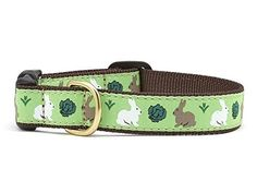 Up Country Garden Rabbit Collar  Small Narrow *** You can get additional details at the image link.Note:It is affiliate link to Amazon.