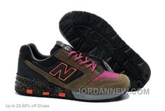 http://www.jordannew.com/new-balance-casual-shoes-men-575-dark-brown-black-christmas-deals.html NEW BALANCE CASUAL SHOES MEN 575 DARK BROWN BLACK CHRISTMAS DEALS Only $70.00 , Free Shipping!