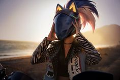 League Of Legends Poster, Lol League Of Legends, Riot Games, Girls In Love, Rwby, Game Art, Video Games, Anime, Cosplay