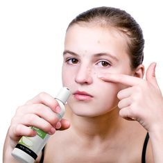 Acne Treatment >> Kerah Lane Razor Bump and Ingrown Hair Formula 4 Oz for Women and Men: Best Serum Electrolysis Hair Removal, Ingrown Hair Removal, Infected Ingrown Hair, Ingrown Hairs, Acne Treatment, Skin Treatments, Ingrown Hair Remedies, Hair Scrub, Best Serum
