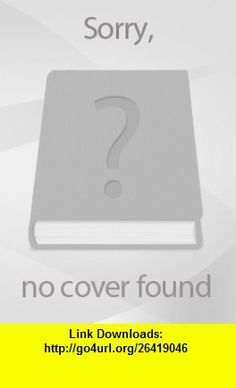 Shifts of Being (9780701114213) Richard Eberhart , ISBN-10: 0701114215  , ISBN-13: 978-0701114213 ,  , tutorials , pdf , ebook , torrent , downloads , rapidshare , filesonic , hotfile , megaupload , fileserve