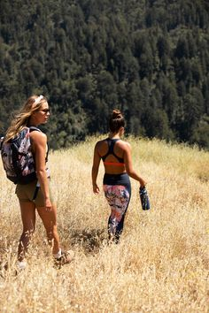 Woman Clothing, Roxy, Bikinis, Swimwear, Summer Outfits, Athletic, Running, Workout, Clothes For Women