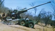 G5 Brothers In Arms, Defence Force, Military History, Firearms, Military Vehicles, Soldiers, World War, South Africa, Battle
