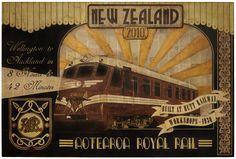 Auckland, Broadway Shows, 1, Artist, Artists