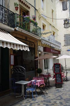 Narbonne, Languedoc-Roussillon, France