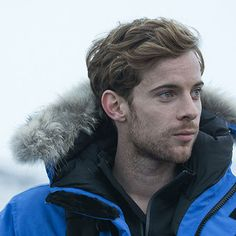 luke treadaway imdbluke treadaway beautiful monday, luke treadaway satellite moments, luke treadaway instagram, luke treadaway don't give up, luke treadaway песни, luke treadaway satellite moments перевод, luke treadaway songs, luke treadaway hollow crown, luke treadaway wiki, luke treadaway net worth, luke treadaway imdb, luke treadaway band, luke treadaway girlfriend ruta gedmintas, luke treadaway second time around, luke treadaway the rise, luke treadaway height, luke treadaway singing, luke treadaway tumblr, luke treadaway twitter, luke treadaway and natalia tena