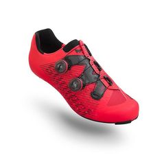 have been known to give feet the red carpet treatment while riding. Cycling Wear, Cycling Shoes, Road Bike Shoes, Touring, Red Carpet, Sneakers, Fishing, Traveling, Camping
