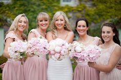 IMG_0958 copy Bridesmaid Dresses, Wedding Dresses, Real Weddings, Crowd, Wedding Photography, Fashion, Bridesmade Dresses, Bride Dresses, Moda