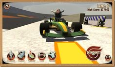 Turbo Dismount PC Games Gameplay Pc Games, Best Games, Free Games, Video Games, Bubble Games, Collaboration, Android, Iphone, Videogames
