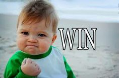 Be a WINNER with AK Prints! Business Marketing is a tough challenge but AK Prints will make it easier for you!