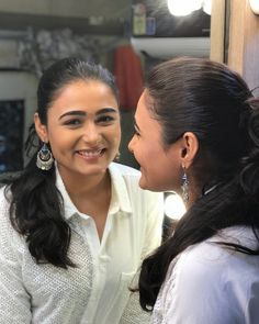 Shalini Pandey Stills - Cinemakkaran Indian Actress Photos, Indian Actresses, Actors & Actresses, South Actress, South Indian Actress, Sonarika Bhadoria, Bollywood Actress Hot, Malayalam Actress, Most Beautiful Indian Actress