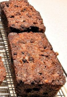 Breakfast cake without sugar Healthy Cookies, Healthy Sweets, Healthy Snacks, Clean Recipes, Low Carb Recipes, Healthy Recipes, Cake Recept, Go For It, Low Carb Bread