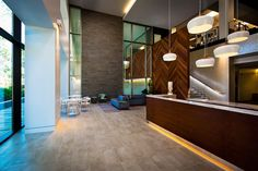 Image result for equinox fitness interiors