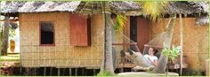 Book 4 NI & 5 Days : Kochi - Munnar, Thekkedy, #Alleppey #Kerala Tour Package from SreesTours.com at lowest price.
