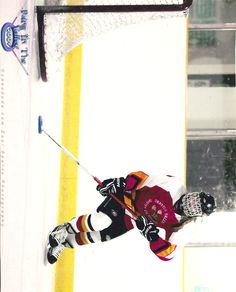 1000 Images About Ringette Love