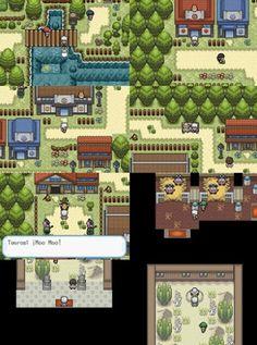 Pokemon Times