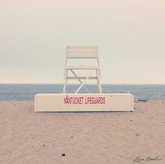 Photo Diary: Lauren Conrad's Trip to Nantucket