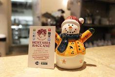 Baccano San Gimignano, Natale 2014 https://www.facebook.com/baccano.san.gimignano/photos/a.763105387078635.1073741840.756028791119628/763105527078621/?type=1&theater … #sangimignano