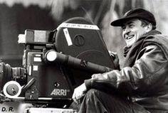 Prima della rivoluzione è un film del 1964 diretto da Bernardo Bertolucci