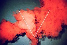 (1) triangle | Tumblr