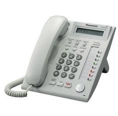 松下KX-NT321CN 8CO1行液显的IP数字话机的 正品-淘宝网