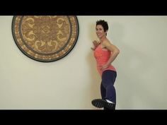Exercises to Strengthen Your Hip Abductors : Effective Ways to Get in Shape - YouTube