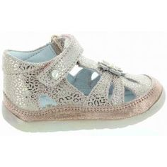 2502edcf61 Baby high top shoes with arches for a new walker Orthopedic Shoes, Walking  Shoes,