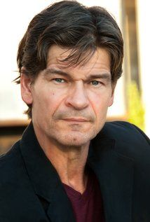Don Swayze, Patrick's younger brother, also an actor. Together with his sister-in-law Lisa Niemi, he looked after his ailing brother Patrick Swayze and was at his bedside when he died after a long battle with cancer. Patrick Swayze Brother, Patsy Swayze, Classic Hollywood, Old Hollywood, Frank Stallone, Patrick Swazey, Patrick Wayne, Famous Dancers, Cinema Tv