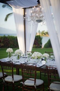 Four Seasons Resort Maui Weddings Fsmaui Shelley112011