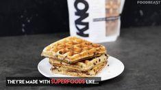 Wistia video thumbnail - Waffle News Video v5