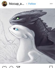 I'm Patti ♀️ and from Germany💕 Just someone who has a addiction to draw.well mainly Dragons if that wasn't obvious ; You can find them here: Cute Disney Drawings, Cute Animal Drawings, Cute Drawings, Drawing Disney, Pencil Drawings, How To Train Dragon, How To Train Your, Dragon Trainer, Disney Wallpaper