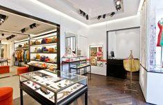 Bimba & Lola brings its Spanish fashion to Paris | Global Blue