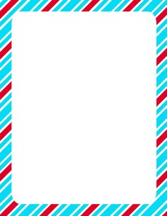 No time to talk ---- just wanted to post up some free Dr. Seuss line papers. Grab all 6 pages for FREE. Dr Seuss Game, Dr Seuss Week, Dr. Seuss, Printable Border, Printable Templates, Invitation Templates, Card Templates, Boarders For Bulletin Boards, Dr Seuss Invitations