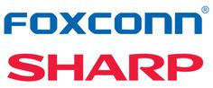 Foxconn Taking Advantage of Sharp Acquisition With OLED Production Line Set for Upcoming iPhones - https://www.aivanet.com/2017/01/foxconn-taking-advantage-of-sharp-acquisition-with-oled-production-line-set-for-upcoming-iphones/