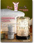 Pink Zebra - Candles, Home Fragrance & Home-Based Opportunities wwww.pinkzebrahome.com/ashleyj