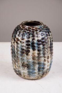 Ceramics by Axel Salto