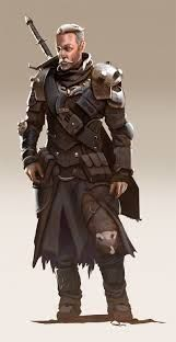 Image result for fantasy character