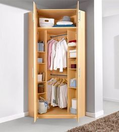files/1/Blog/TmStore_Blogshop-Closet_Upgrade.jpg