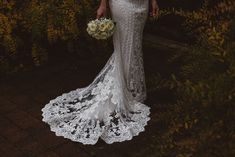 Allan and Justina's Wedding in Ballymagarvey Village. Balrath, Co. Wedding Locations, Wedding Venues, Wedding Photos, Alternative Wedding, Ireland, Groom, Wedding Photography, Bride, Wedding Dresses