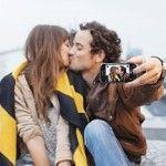 Noi, il diario delle coppie su Facebook