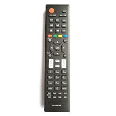 >> Click to Buy << New Original For HISENSE ER-22641HS Remote Controller TV Remote Control Free Shipping #Affiliate