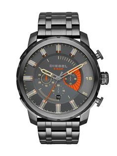7d6e73dd105 9 Best BACK IN TIME - DIESEL WATCHES images