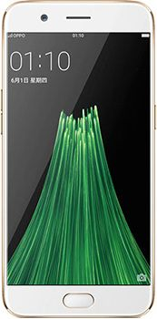 Oppo price in pakistan - Full phone specifications Oppo Mobile, Detailed Image, Sd Card, Phone, Board, Pakistan, Telephone, Phones, Sign