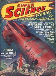 """Résultat de recherche d'images pour """"super science stories"""""""