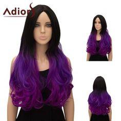GET $50 NOW   Join Dresslily: Get YOUR $50 NOW!https://m.dresslily.com/adiors-center-part-wavy-ultra-long-ombre-cosplay-synthetic-wig-product2036132.html?seid=2K9485Oflp1KSrtjOf1K4vIASG