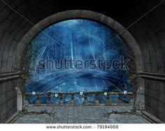 Fantasy Stock Photos, Fantasy Stock Photography, Fantasy Stock Images : Shutterstock.com