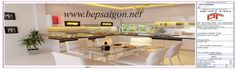 Kệ bếp, kệ bếp giá rẻ tại TP.HCM, kệ bếp gỗ 0839485563 | Tủ bếp gia đình, tủ bếp hiện đại, tủ bếp cao cấp